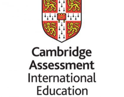 IX Conferencia Anual de Colegios Cambridge Assessment International Education