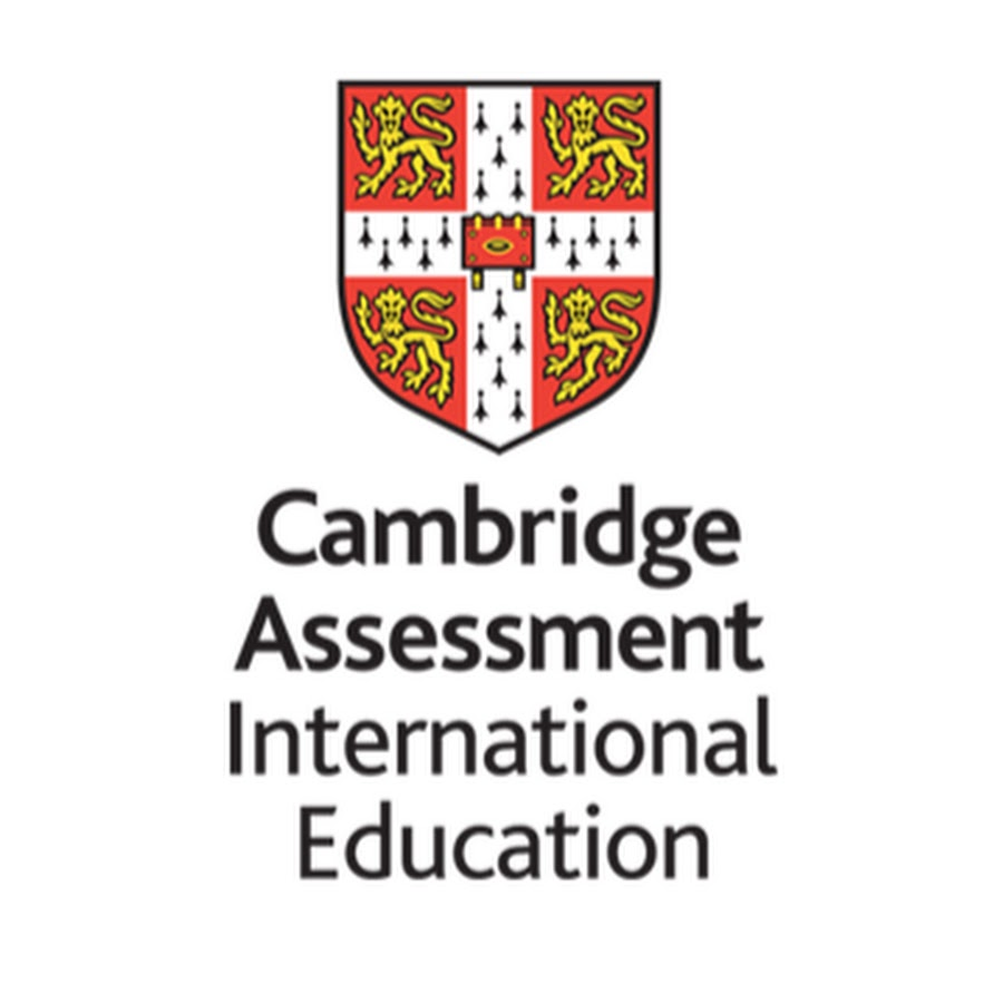 IX Conferencia Anual de Colegios Cambridge Assessment International Education