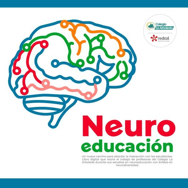 Neuroeducación: Un camino  para abordar la interacción con los estudiantes